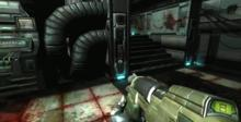 Quake 4 PC Screenshot