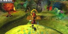 Rayman 3: Hoodlum Havoc PC Screenshot