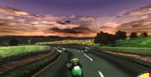 Redline Racer PC Screenshot