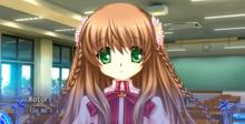 Rewrite PC Screenshot