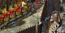 Robin Hood: The Legend of Sherwood PC Screenshot