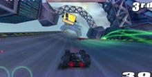 Rollcage Extreme PC Screenshot