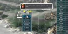 Romance of the Three Kingdoms XI PC Screenshot