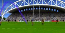 Rugby PC Screenshot