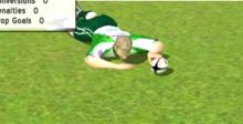 Rugby Challenge 2006 PC Screenshot