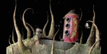 Samorost 2 PC Screenshot