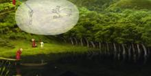 Samorost 3 PC Screenshot