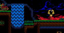 Shovel Knight PC Screenshot