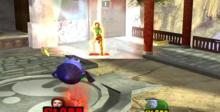 Shrek Super Slam PC Screenshot