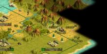 Sid Meier's Civilization 3: Play the World PC Screenshot