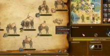Sid Meier's Civilization IV: Colonization PC Screenshot