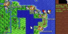 Sid Meier's Colonization PC Screenshot
