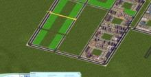 Sim City 4 PC Screenshot