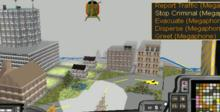 SimCopter PC Screenshot