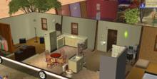 Sims 2 - Ultimate Collection