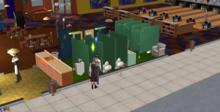 Sims 2 - Ultimate Collection PC Screenshot