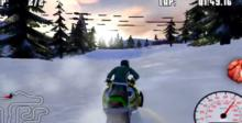 Ski-Doo X-Team Racing PC Screenshot