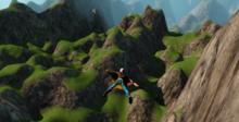 Skydive! PC Screenshot