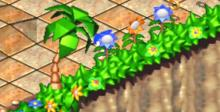 Sonic 3D: Flickies' Island PC Screenshot