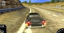 Speed Busters: American Highways PC Screenshot