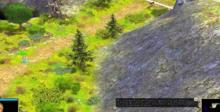 SpellForce: The Order of Dawn PC Screenshot