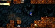 Spelunky PC Screenshot