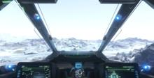 Star Citizen PC Screenshot