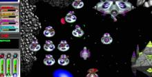 Star Command: Revolution PC Screenshot