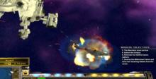 Star Wars: Empire at War - Forces of Corruption PC Screenshot