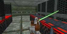 Jedi Knight: Dark Forces II