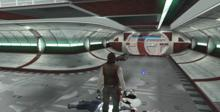 Star Wars: Knights of the Old Republic PC Screenshot