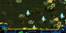 StarCraft PC Screenshot