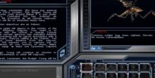 Starship Troopers: Terran Ascendancy PC Screenshot