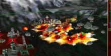 Stratosphere: Conquest of the Skies PC Screenshot