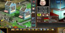 Street Wars: Constructor Underworld PC Screenshot