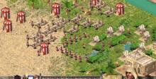 Stronghold Crusader PC Screenshot