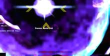 Tachyon: The Fringe PC Screenshot