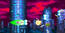 Taito Legends 2 PC Screenshot