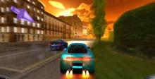 Taxi 3: Extreme Rush PC Screenshot