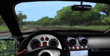 Test Drive Unlimited PC Screenshot
