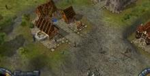 The Settlers: Heritage of Kings PC Screenshot