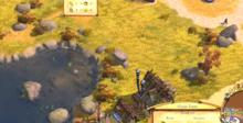 The Settlers: Rise of an Empire PC Screenshot