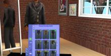 The Sims 2: Pets PC Screenshot