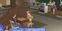 The Sims 2: University PC Screenshot