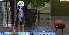The Sims 3: Ambitions PC Screenshot