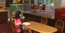 The Sims: Life Stories PC Screenshot