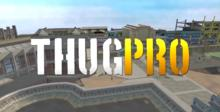 THUG Pro PC Screenshot