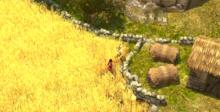 Titan Quest PC Screenshot