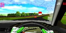 TOCA 2: Touring Cars PC Screenshot