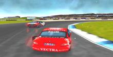 TOCA Championship Racing PC Screenshot